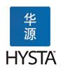 HYSTA Cross-Border Founders' Mixer